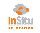 Insitu Relocation.png