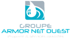 Armor Net Ouest.png