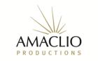 amaclio.png