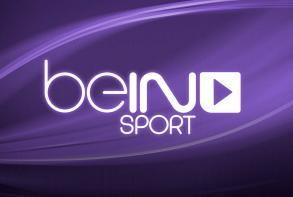 cerise-hotel-residence-nouvelle-chaine-bein-sport-toulouse-residence-de-diane.jpg