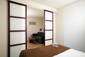 cerise-hotel-residence-les-jardins-du-lac-renovations.jpg