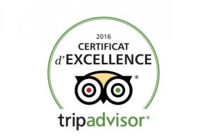 cerise-hotel-residence-certificat-excellence-tripadvisor-toulouse-dax.jpg