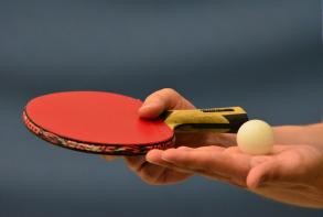 cerise-residence-hotel-lannion-criterium-federal-table-tennis-2017.jpg