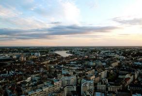 cerise-hotel-residence-nantes-paysage-voyage-sejour-topito.jpg
