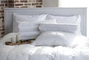 cerise-hotel-residence-nouveaux-oreillers-conforts.jpg