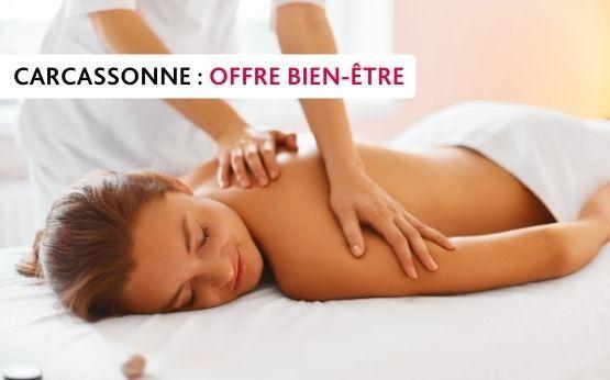 Offre bien-être Carcassonne.jpg