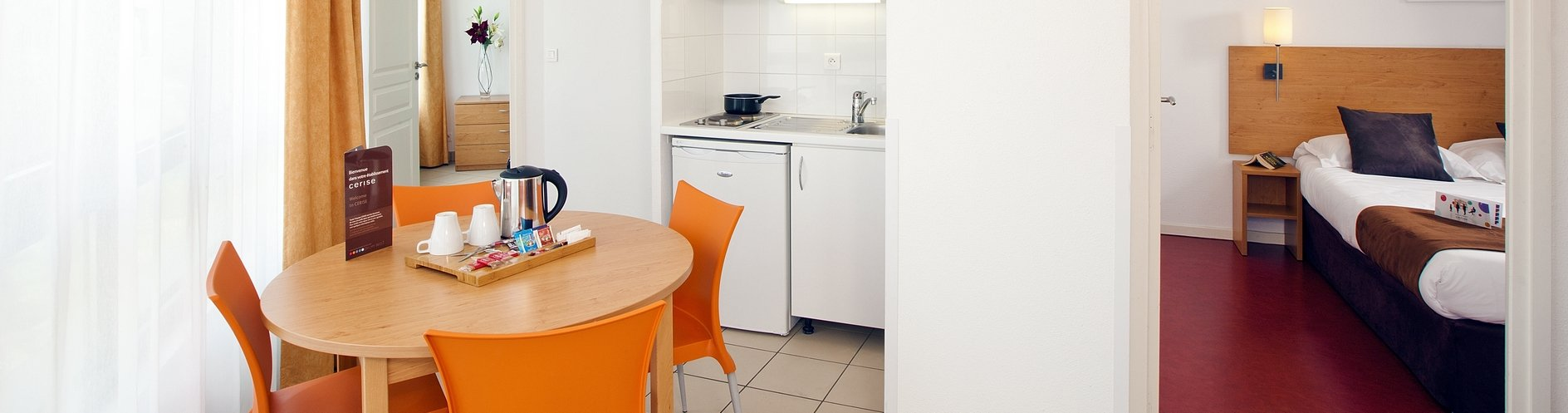residence-cerise-strasbourg-appartement-4-personnes.jpg