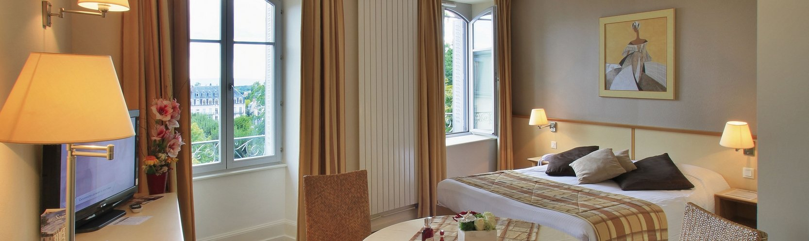 cerise-luxeuil-les-sources-hotel-residence-studio.jpg