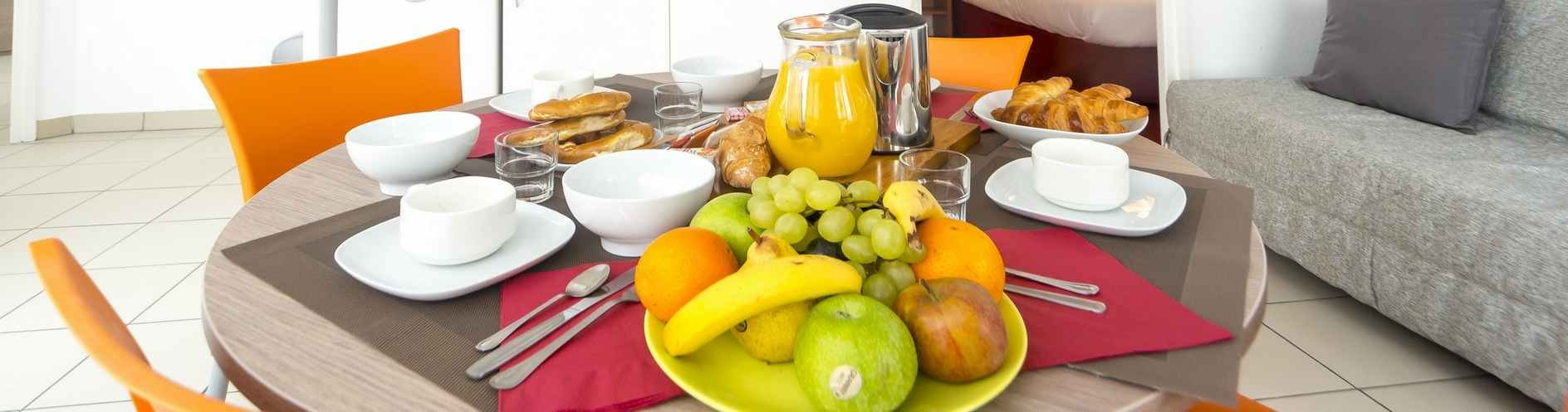 residence-cerise-strasbourg-petit-dejeuner-appartement-2.jpg