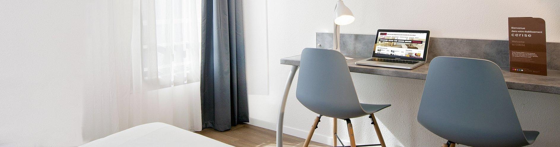 cerise-residence-lannion-studio-double-confort.jpg