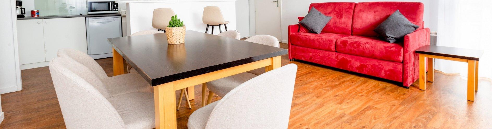 residence-cerise-nantes-atlantis-appartement-6-personnes.jpg
