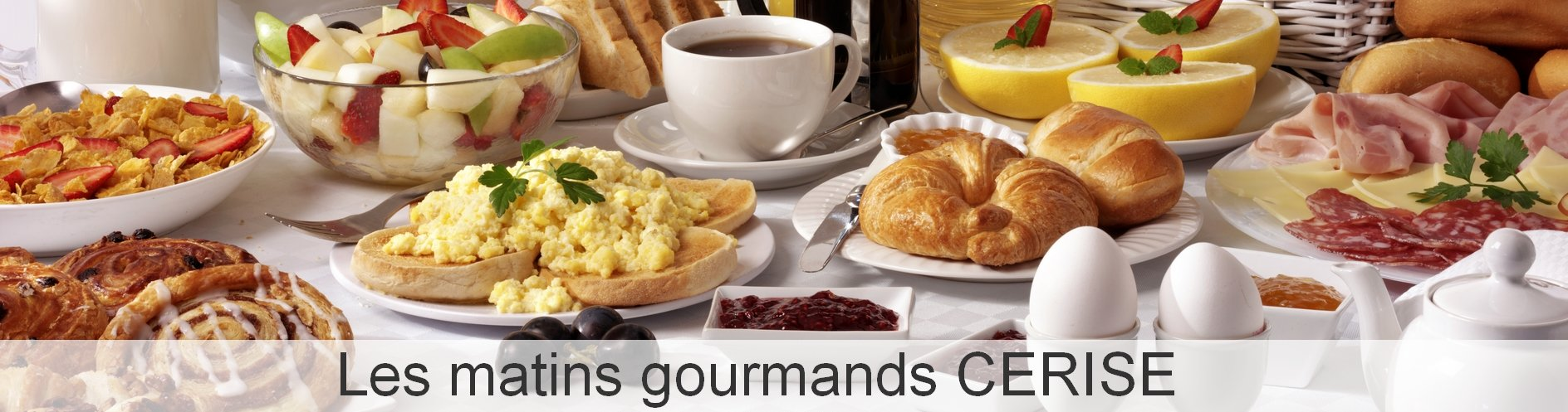 cerise-hotel-residence-les-matins-gourmands-petit-dejeuner-FR.jpg